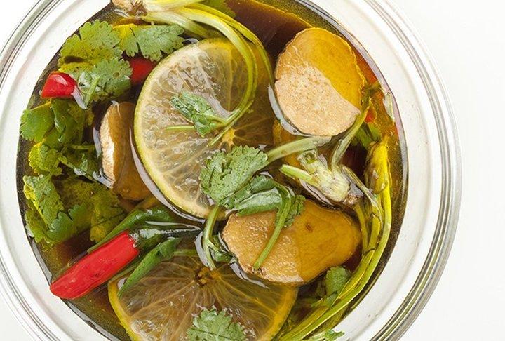 10 кращих рецептів маринадів для шашлику