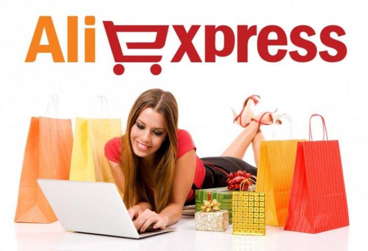 6 популярних пропозицій продавців на Aliexpress, на які не варто погоджуватися