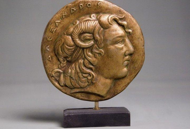 Наскільки багатими були античні багатії?
