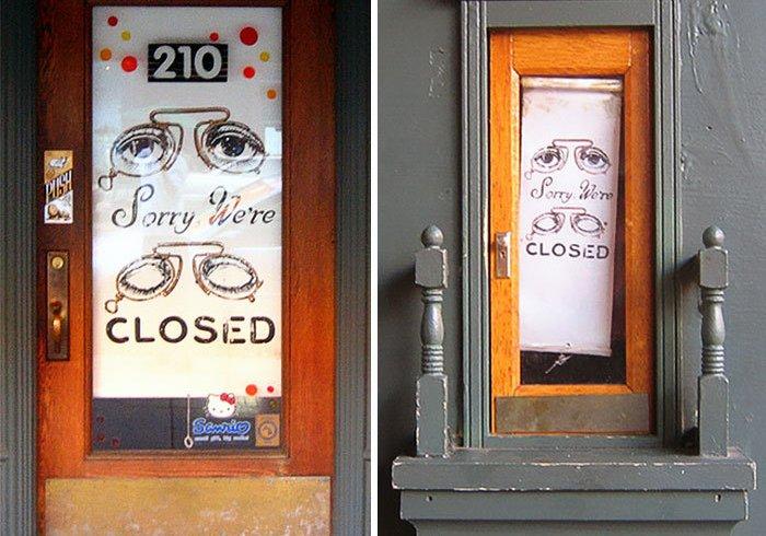 Казкові двері Анн-Арбор (фото)