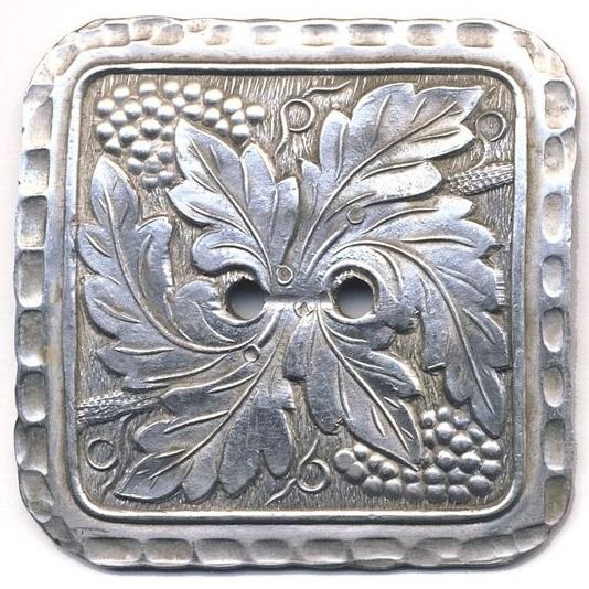 Дорогоцінний метал XIX століття (фото)