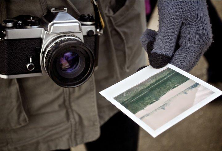 Найпопулярніші «фальшиві» пам'ятки (фото)