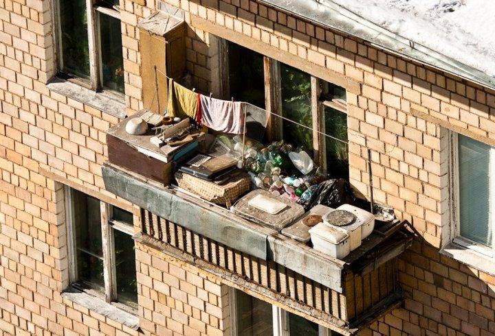 «Убий в собі совок». 6 звичок жителя СРСР, яких варто позбутися