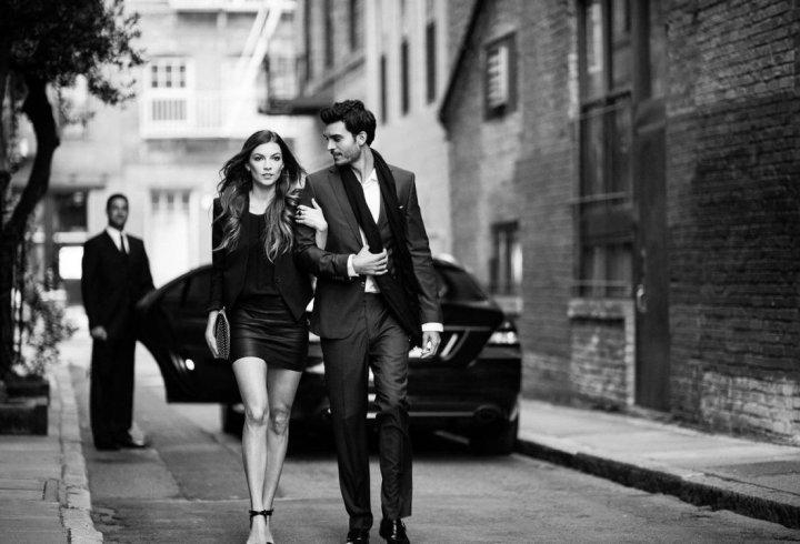 Що повинна робити жінка, щоб надихати чоловіка на успіх?