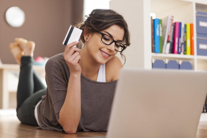 10 порад приємного онлайн-шопінгу