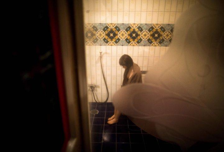 Японські чоловіки заводять собі секс-ляльок замість жінок (фото)