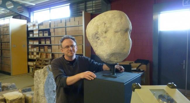 11 історичних загадок, які вдалося розгадати сучасним ученим
