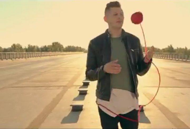 ТОП-10 кращих українських пісень літа-2017