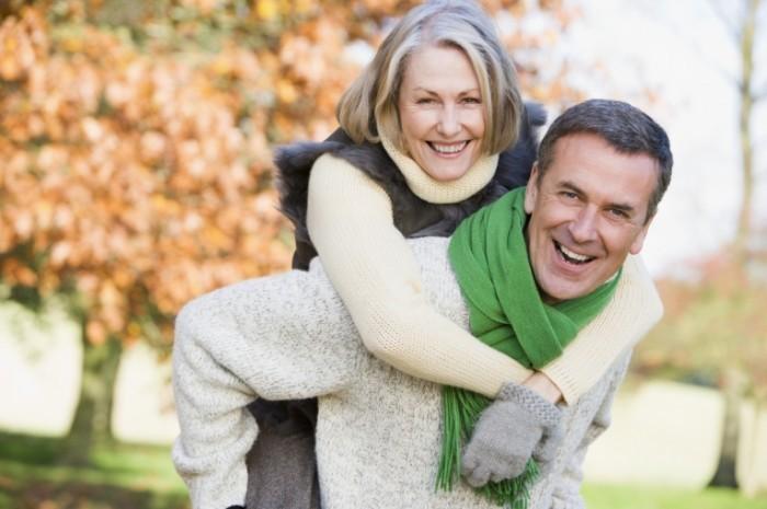 5 cекретів щасливого шлюбу