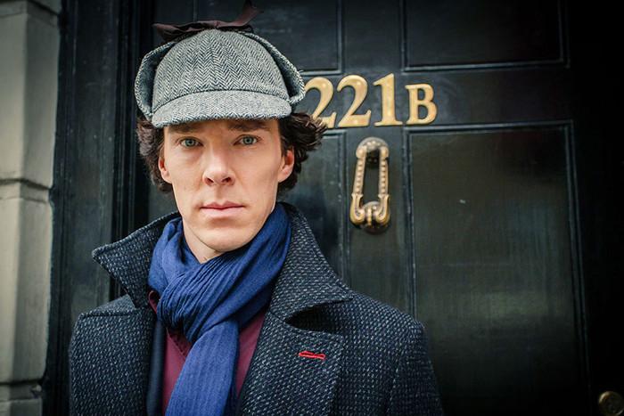 25 захоплюючих фактів про Шерлока Холмса (до 125-річчя знаменитого бестселера)