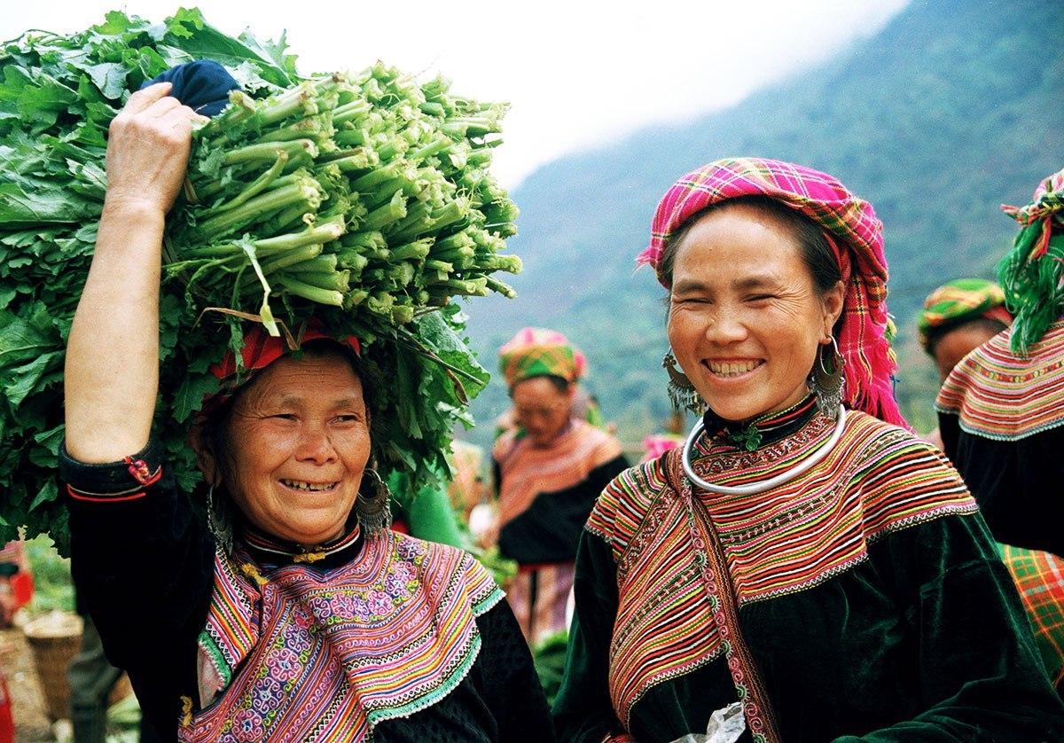 Імперія-Тур | 25 цікавих фактів про В'єтнам