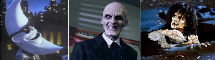 Ви бачили цього актора в десятках фільмів, але навіть не знаєте, як він виглядає (фото)