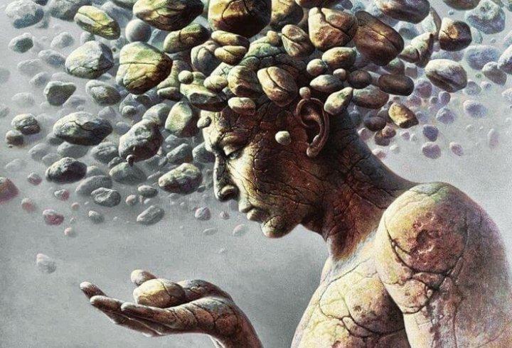 Психосоматика: скажіть, що у вас болить, і я скажу, де у вас проблеми в житті