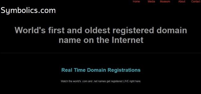 20 прикладів того, що в інтернеті все має свій початок