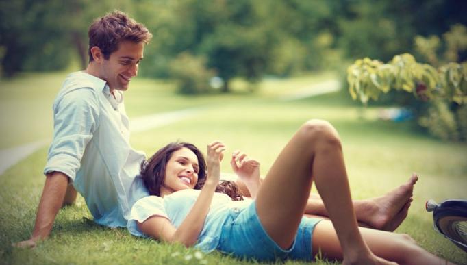 7 секретів тривалих відносин з чоловіком