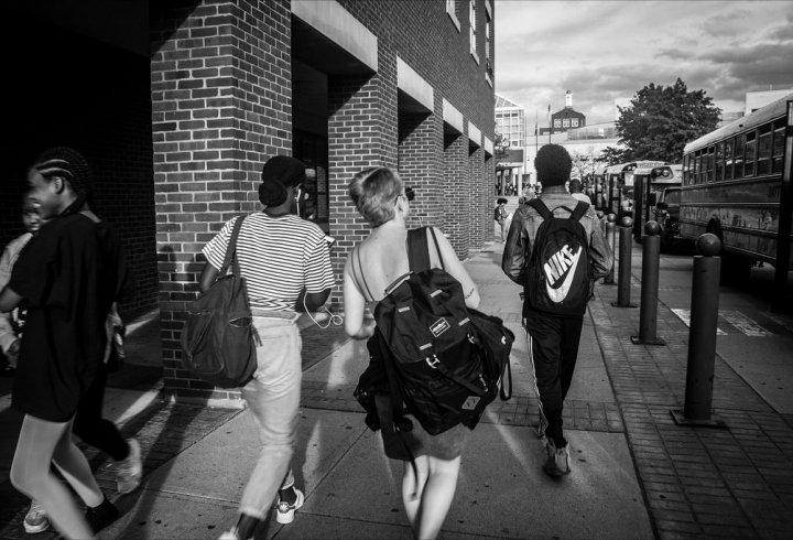 Що не так з теперішньою молоддю і чому більше немає субкультур