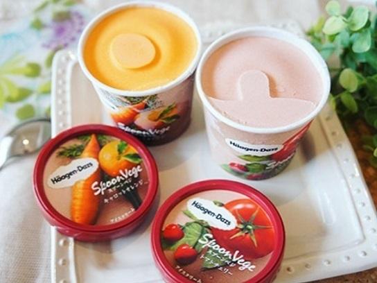 Дивні продукти, які були створені ніби помилково (фото)