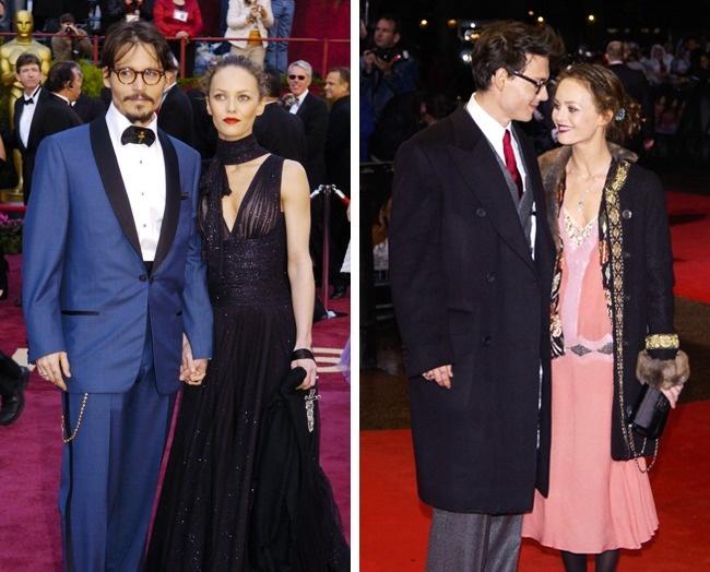 Як відрізнити щасливу пару по зовнішньому вигляду (фото)
