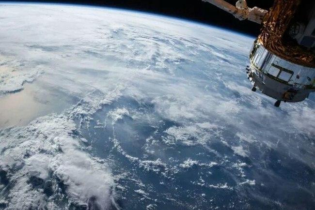 На МКС проведуть експеримент щодо можливості варити пиво в космосі