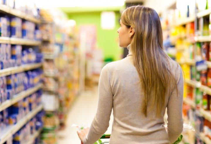 Як ми приймаємо рішення? 5 моделей поведінки покупців перед покупкою