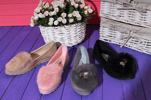Як продати взуття за $20 за $400 (відео)
