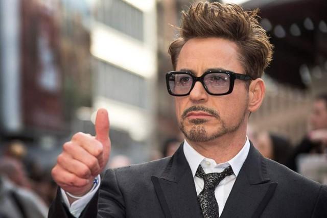 Голлівудські зірки, які жодного разу не отримували «Оскар» (фото)