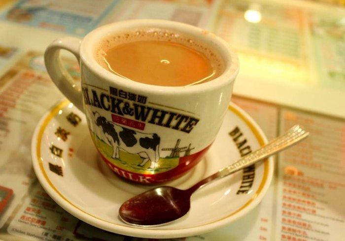 Яку каву п'ють в різних країнах світу