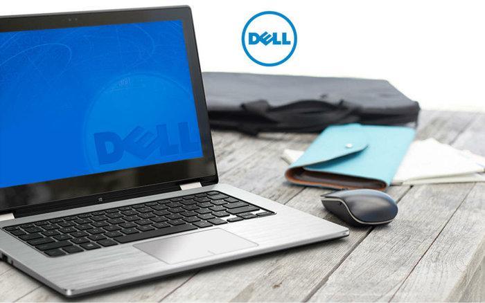 Як компанія Dell виростила собі конкурента - компанію Asus