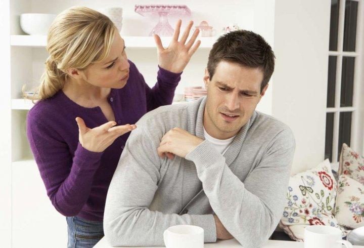 8 жіночих фраз, яких чоловіки бояться більше за все