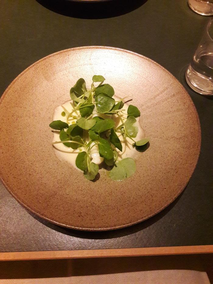 Як ми сходили в дорогий ресторан з зіркою Michelin (фото)