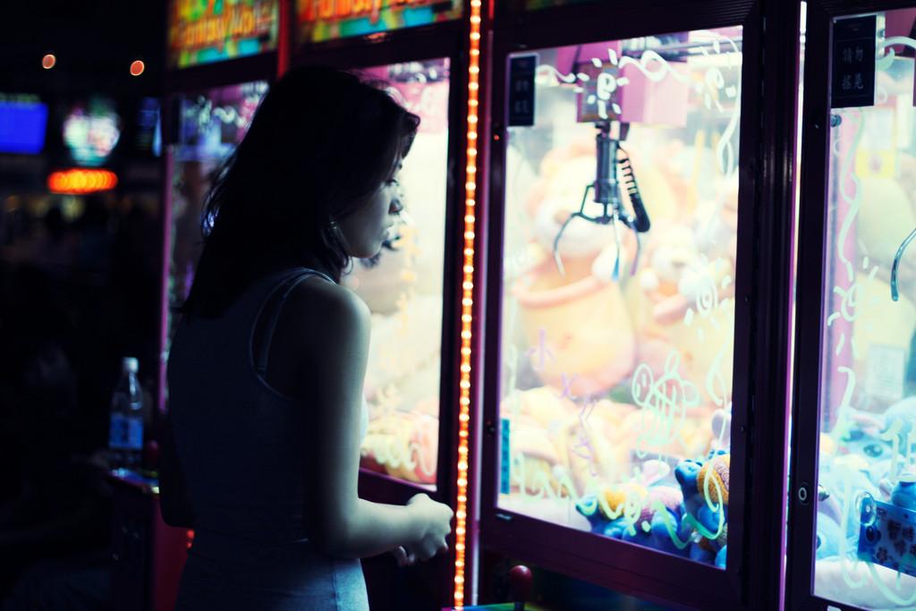 Якак налаштувати ігровий автомат на виграш