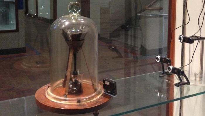 Три найтриваліших експерименти за всю історію науки