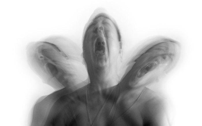 10 ліків з дивними побічними ефектами