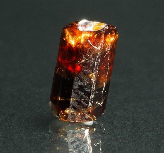 Найрідкісніший мінерал на світі