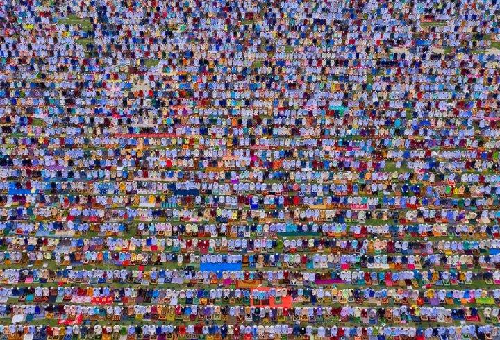 50 найкращих фіналістів конкурсу #AGORAawards2019 (фото)