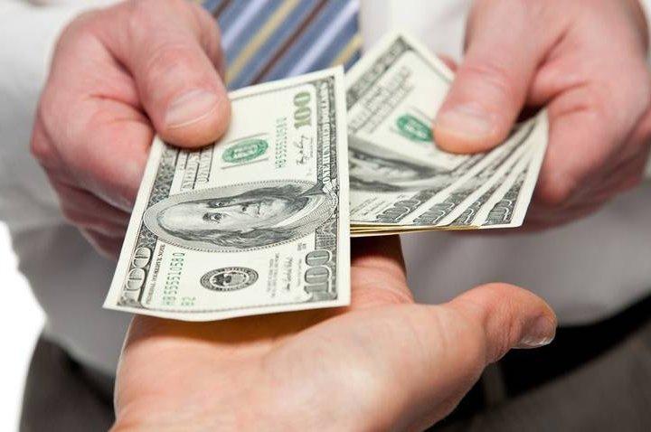 12 фінансових правил, які допоможуть примножити прибутки, якщо користуватися ними щодня