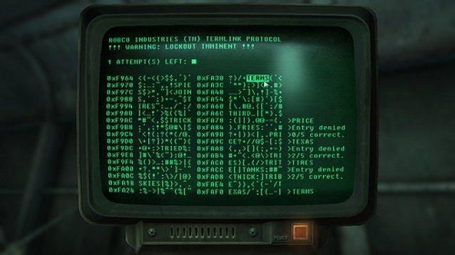 Програміст створив «аварійну» ОС на випадок апокаліпсису