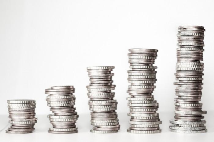 Чим фунт відрізняється від гінеї або англійські гроші
