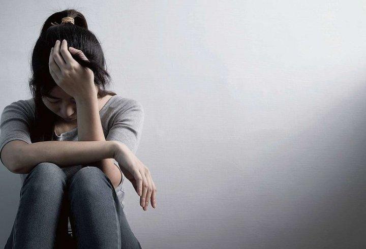 10 ознак того, що у тебе може бути прихована депресія