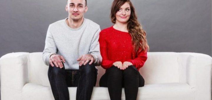 6 помилок, які жінки роблять у стосунках