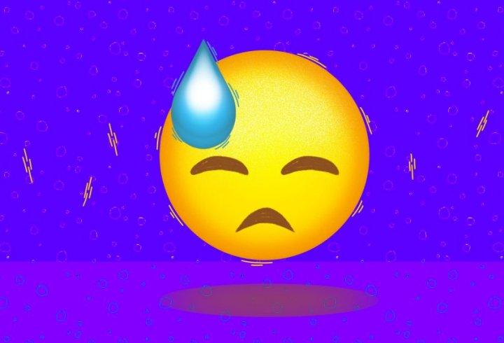 Що таке рівень емоційного інтелекту і що з ним робити?