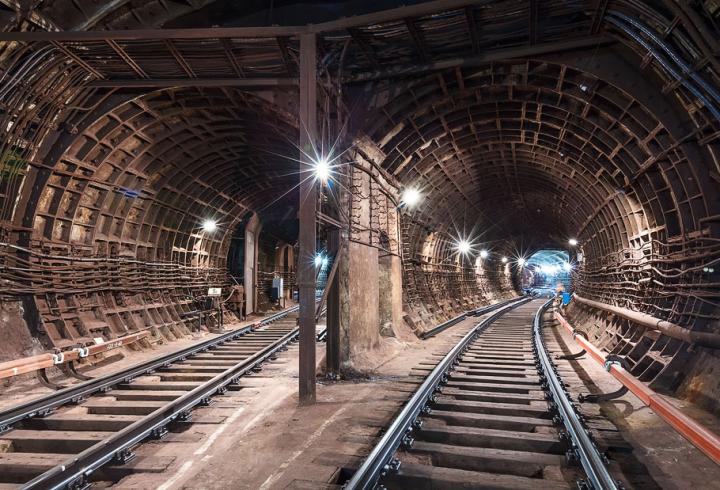 Цікаві факти про метро, яких ви не знали (фото)
