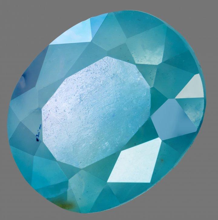 Як найрідкісніший на землі коштовний камінь став коштувати $1