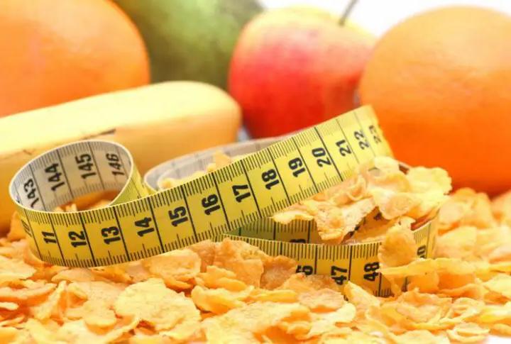 У пошуках здорової їжі: 6 написів на етикетках, які вводять в оману