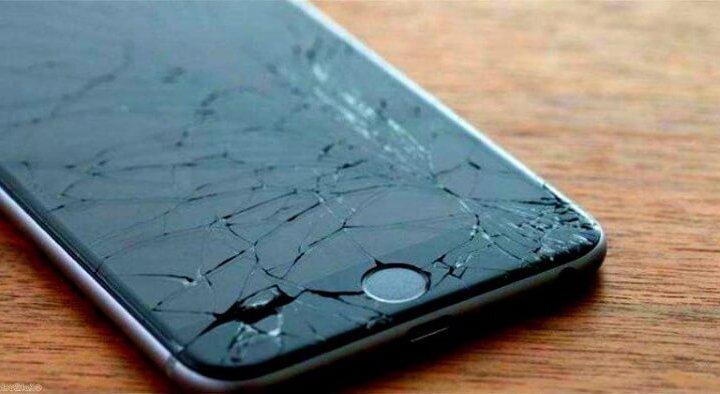 Як припинити розводку з «розбитим телефоном»?