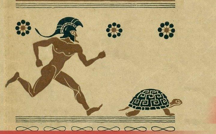 9 старовинних парадоксів, які досі викликають суперечки