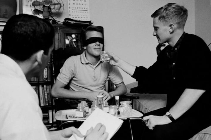 264 години бадьорості: Як американський школяр переніс експеримент з найдовшого періоду без сну