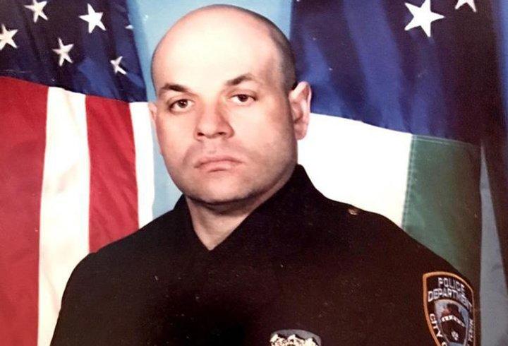 Одесит став поліцейським в США і описав роботу: «Ми безсилі»