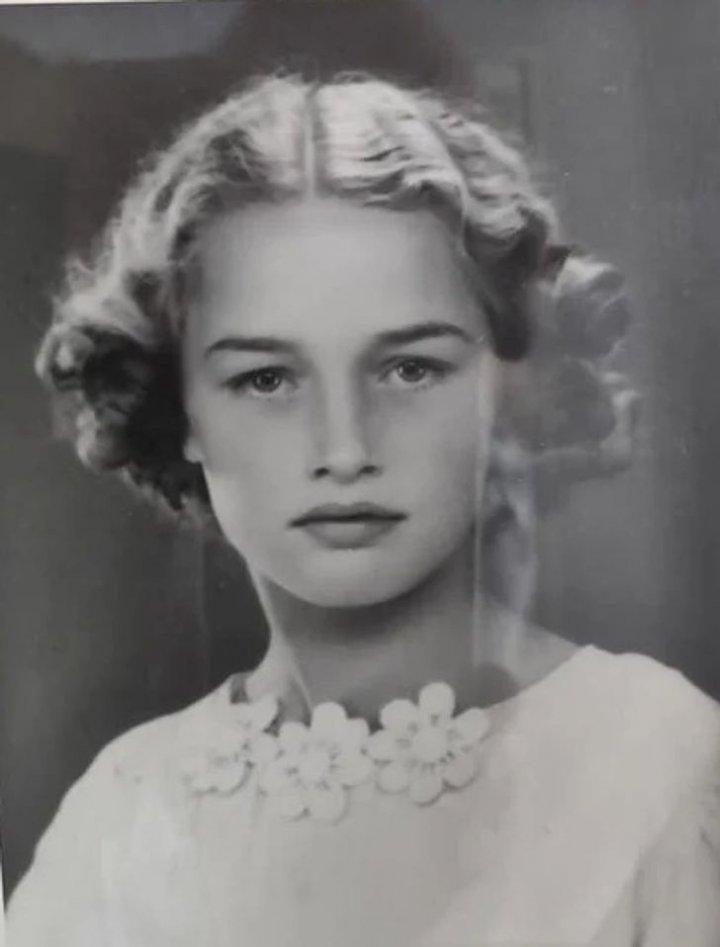 17 дивовижних фотографій, які доводять, що в минулому люди виглядали старшими, ніж зараз (фото)