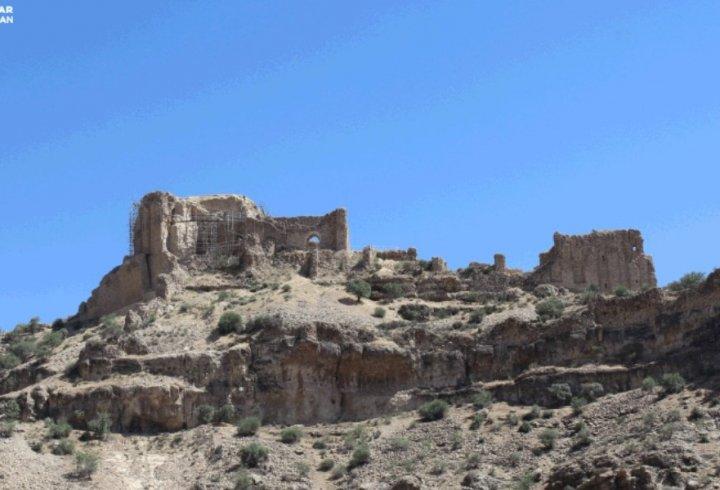 Дизайнери відновили вигляд зруйнованих палаців зі всього світу і показали, як розкішно вони виглядали раніше (фото)